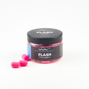 Flash Fluoro Range